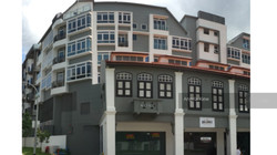 Pasir Panjang Road photo thumbnail #1