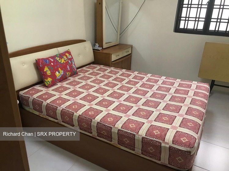 Blk 336 Ubi Avenue 1 (Geylang), HDB 4 Rooms #207878221