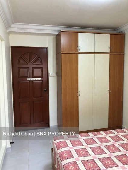 Blk 336 Ubi Avenue 1 (Geylang), HDB 4 Rooms #207884201