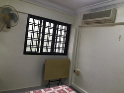 Blk 336 Ubi Avenue 1 (Geylang), HDB 4 Rooms #207878231