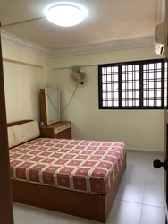 Blk 336 Ubi Avenue 1 (Geylang), HDB 4 Rooms #207884211