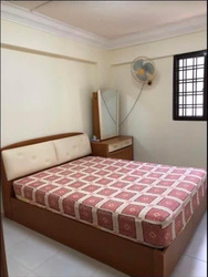 Blk 336 Ubi Avenue 1 (Geylang), HDB 4 Rooms #276009861