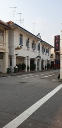 Little India Conservation Area photo thumbnail #5