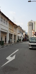 Little India Conservation Area photo thumbnail #7