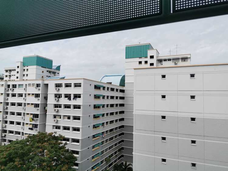 Pasir Ris Street 71 photo thumbnail