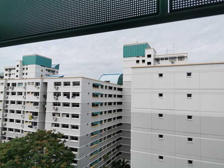757 Pasir Ris Street 71