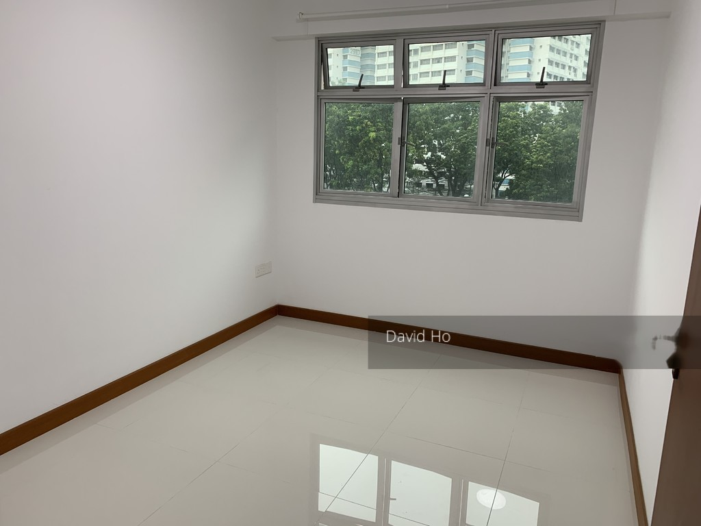 292A Bukit Batok East Avenue 6