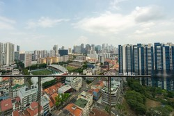sturdee-residences photo thumbnail #19