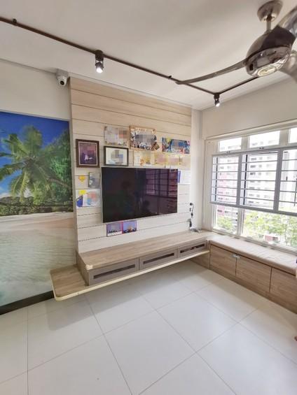 868C Tampines Avenue 8