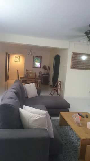 235 Pasir Ris Street 21
