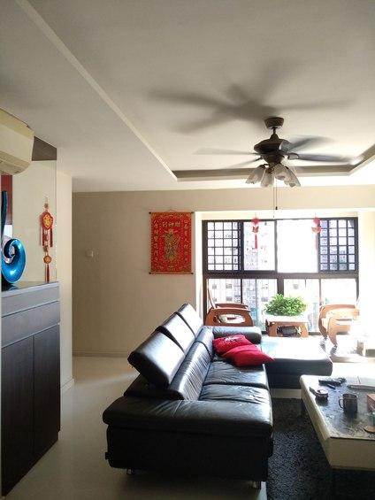 293 Bishan Street 22