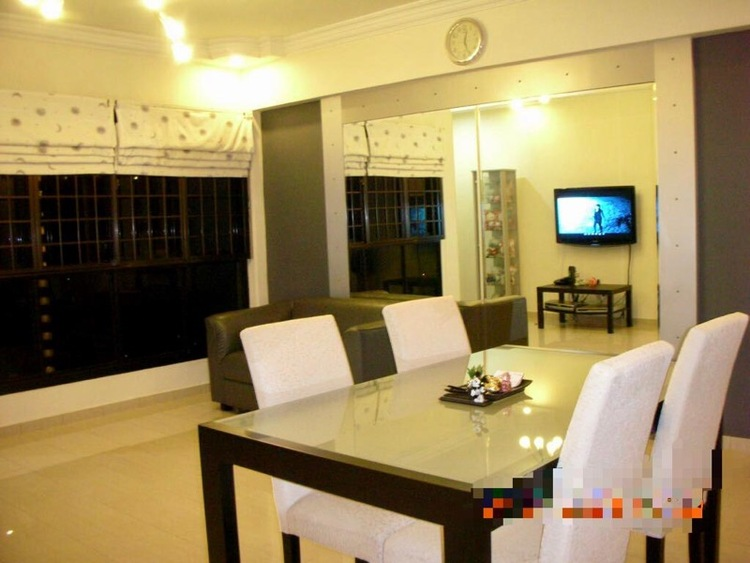 662A Jurong West Street 64