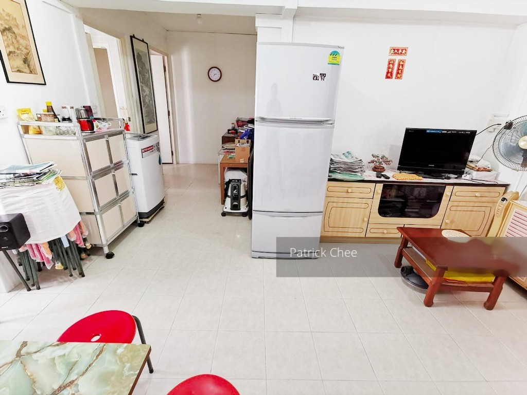 302 Anchorvale Link