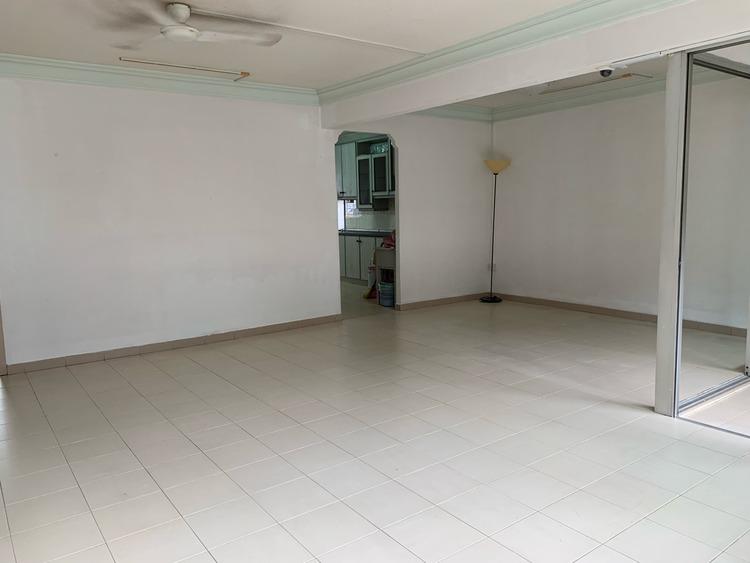 531 Hougang Avenue 6