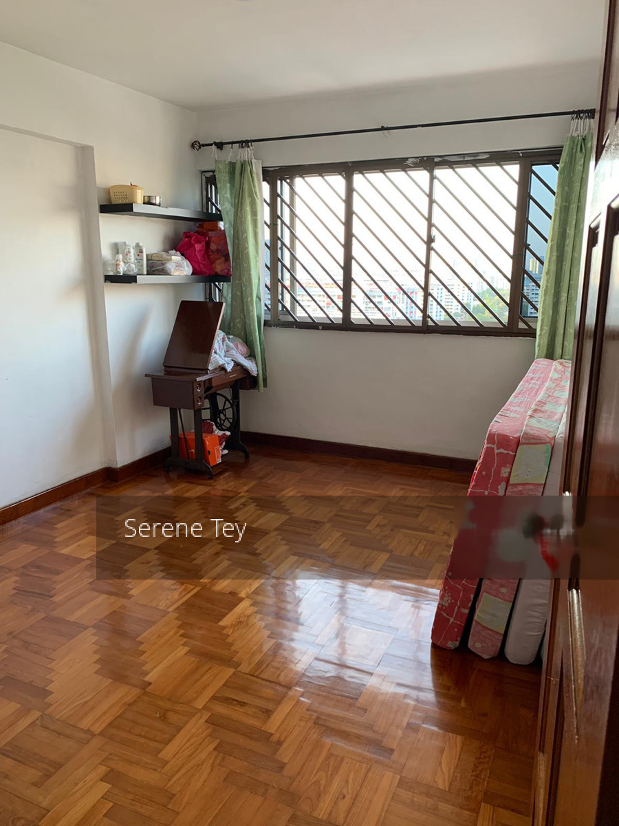 402 Ang Mo Kio Avenue 10