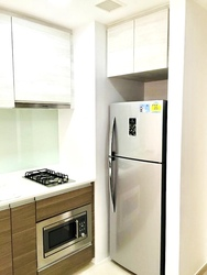 Bartley Residences photo thumbnail #3