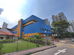 Katong Shopping Centre photo thumbnail #2