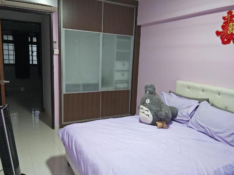483 Choa Chu Kang Avenue 5