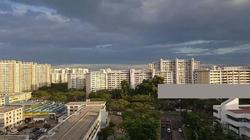 bedok-north-avenue-4 photo thumbnail #3