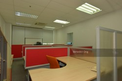 E-centre @ Redhill photo thumbnail #4