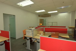 E-centre @ Redhill photo thumbnail #6