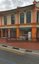 Serangoon Road photo thumbnail #1