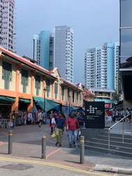Serangoon Road photo thumbnail #8