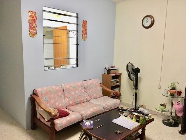 489 Jurong West Avenue 1