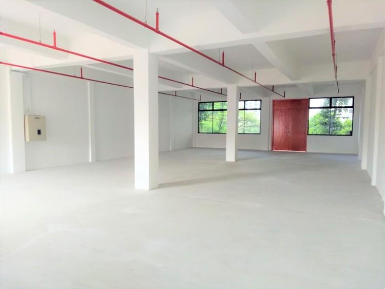 Tanglin Halt Industrial Estate