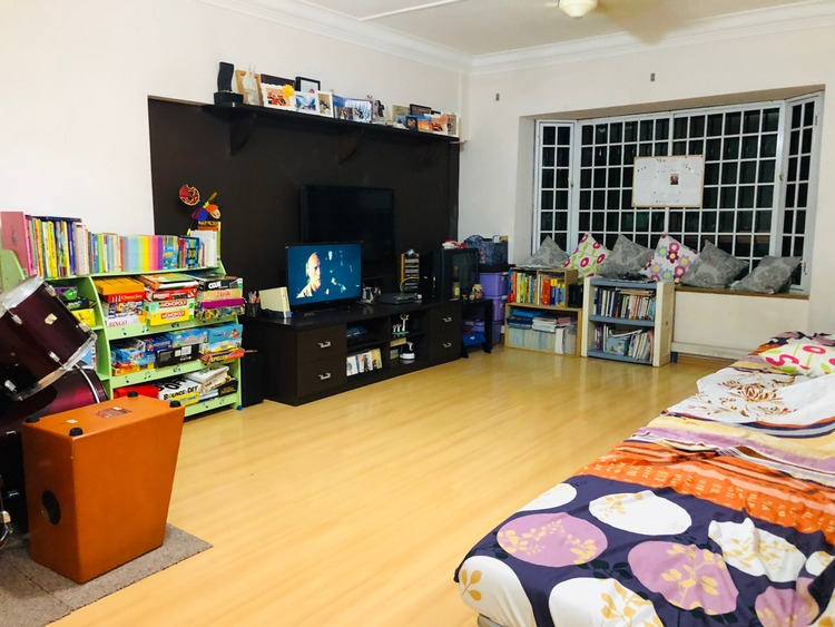 636 Choa Chu Kang North 6