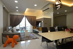parkland-residences photo thumbnail #5