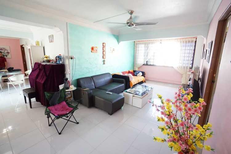 567 Pasir Ris Street 51
