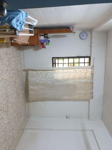 545 Bedok North Street 3