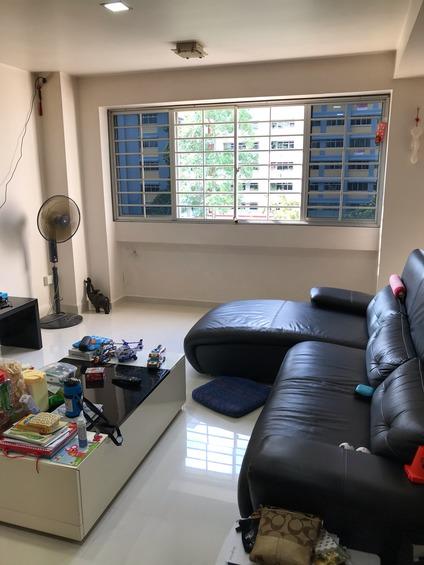 771 Choa Chu Kang Street 54