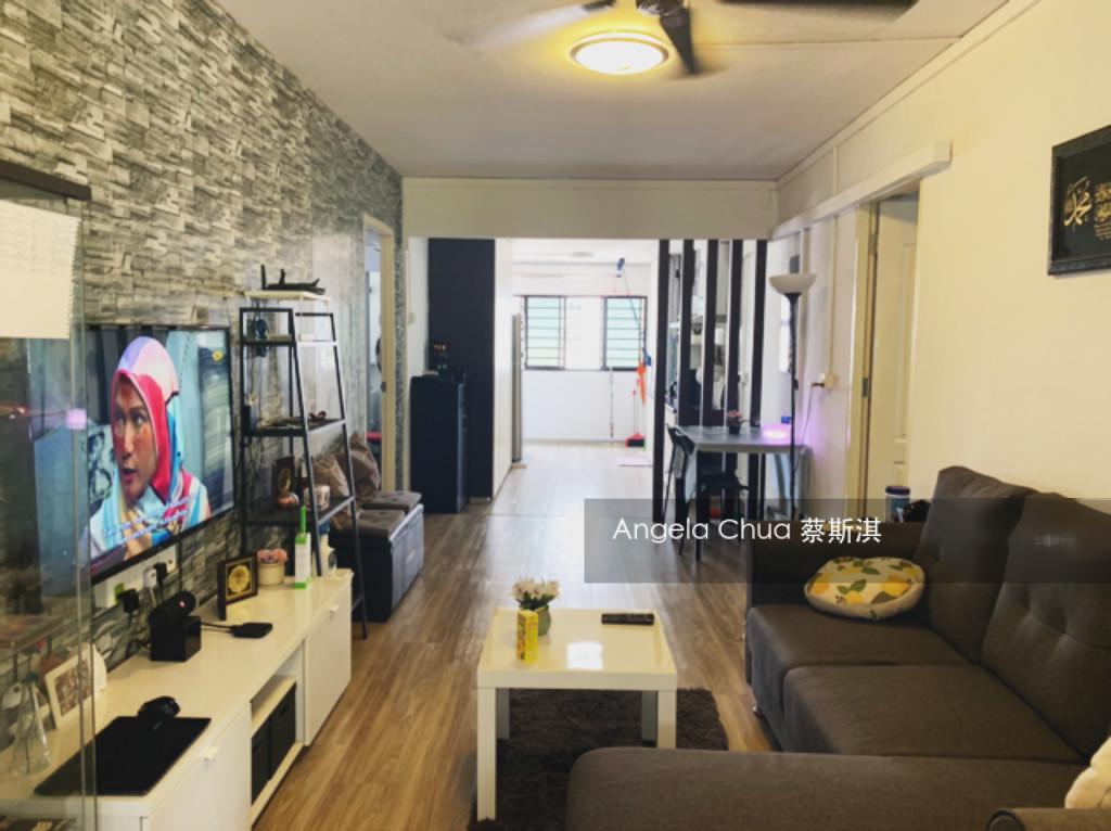 528 Jurong West Street 52