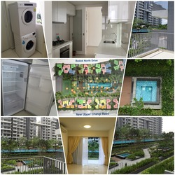 bedok-residences photo thumbnail #4
