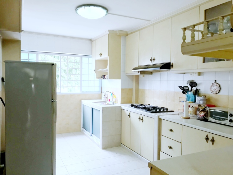 418 Bedok North Avenue 2
