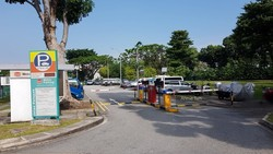 pasir-panjang-road photo thumbnail #10