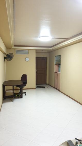 291E Bukit Batok Street 24