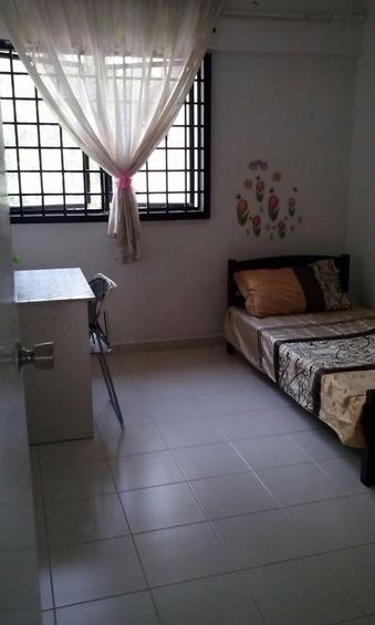 456 Tampines Street 42