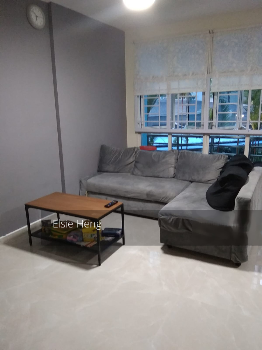HDB For Sale in Upper Boon Keng Road, Singapore HDB in Upper