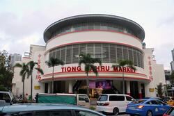 VALUE BUY! Premium FH Hostel @a Steal in Tiong Bahru (D3), Shop House #245887771