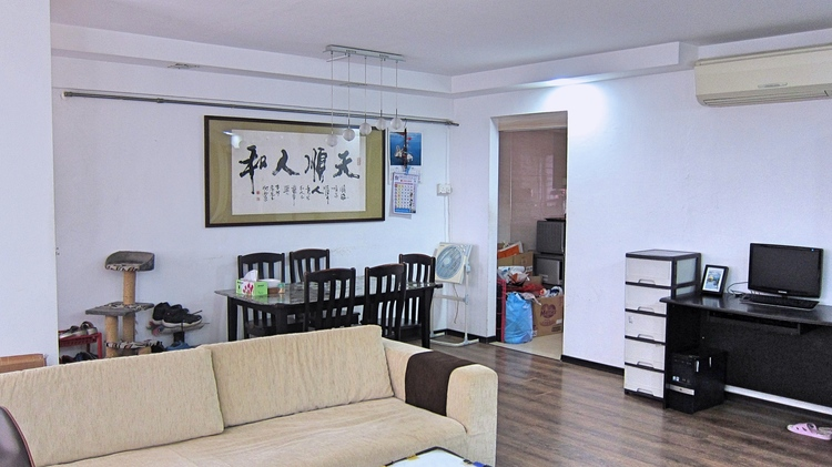 759 Yishun Street 72
