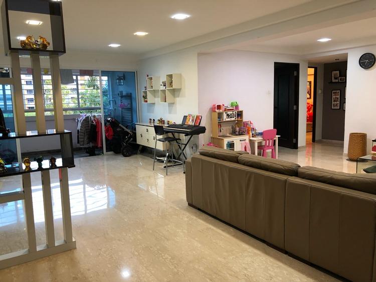 752 Jurong West Street 74