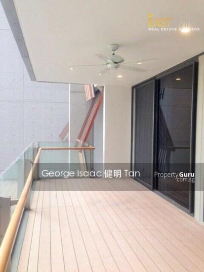 Goodwood Residence