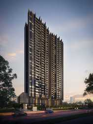 Pullman Residences photo thumbnail #1
