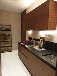 Pullman Residences photo thumbnail #7