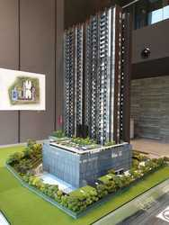 Pullman Residences photo thumbnail #2