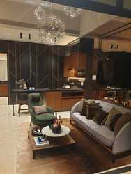 Pullman Residences photo thumbnail #6