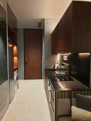 Pullman Residences photo thumbnail #8